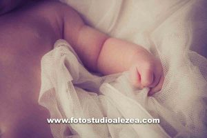 Babyfotos, newborn fotos, fotograf in Tübingen, Fotostudio Ale Zea Tübingen