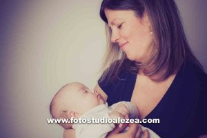 kinderfotografie, Familien fotoshooting, fotograf tübingen, fotostudio tübingen