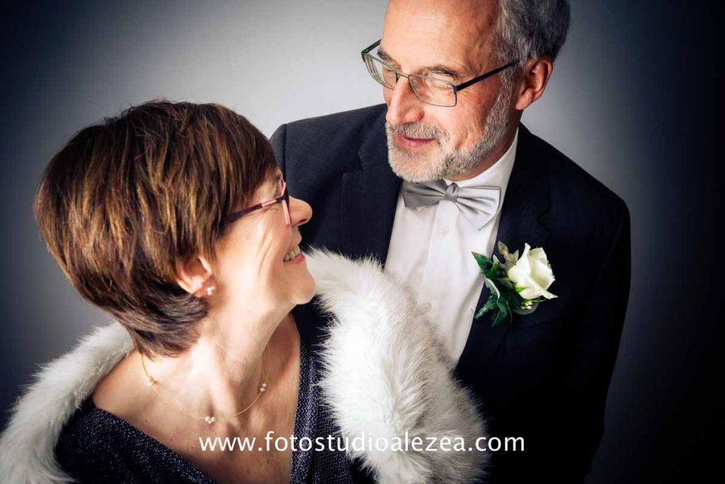 Hochzeitsfotografie Tuebingen, Fotostudio Tuebingen