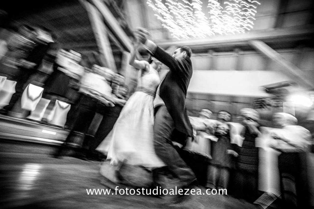 Hochzeitsfotograf Tuebingen, Fotostudio Tuebingen