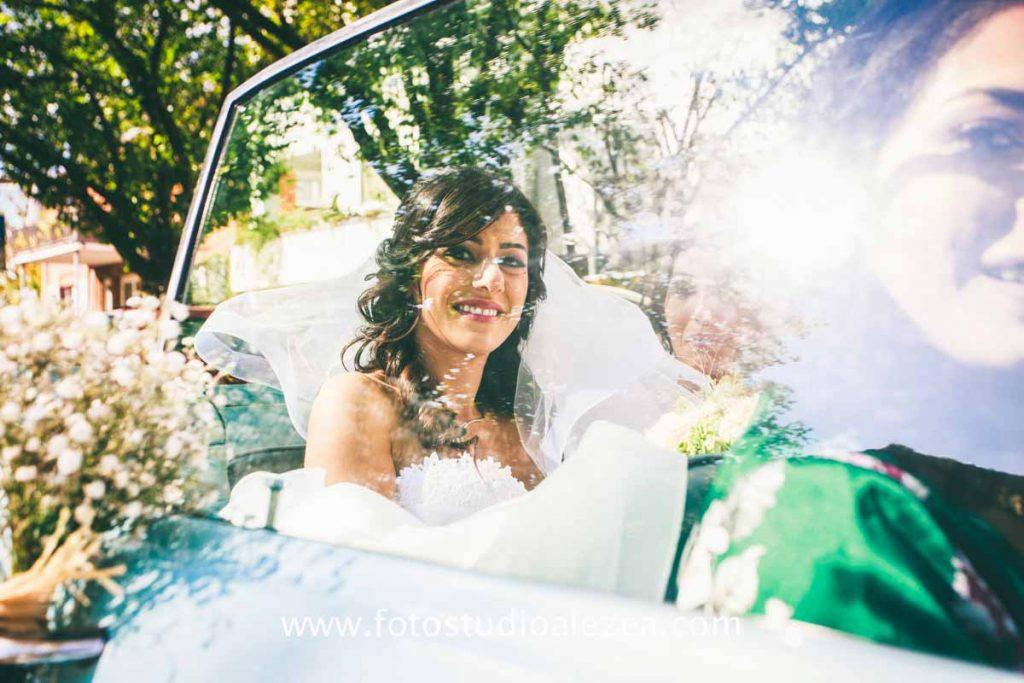 Fotograf Tuebingen, Fotostudio Tuebingen, Hochzeitsfotografie